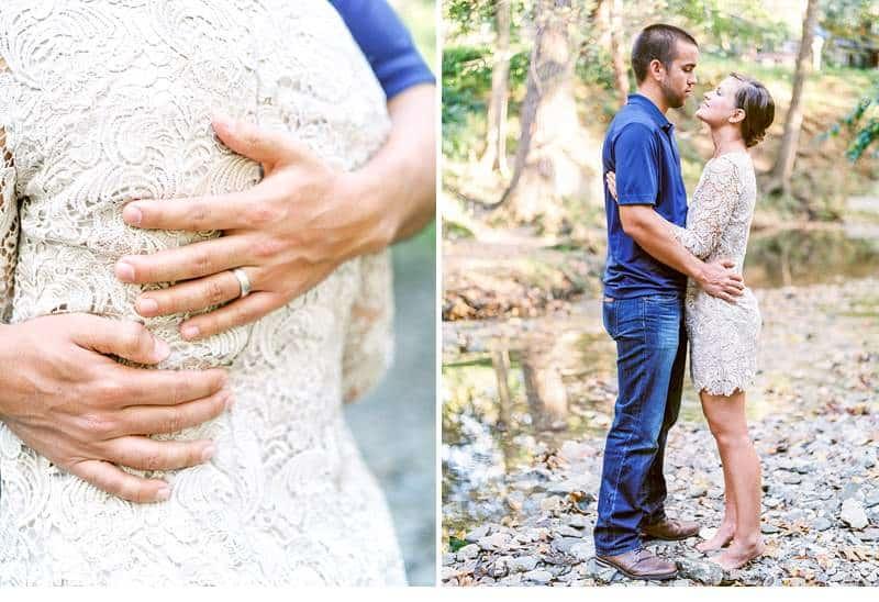 romantic-anniversary-shoot-texas_0002