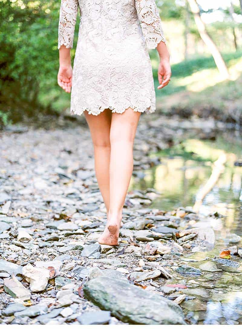 romantic-anniversary-shoot-texas_0003