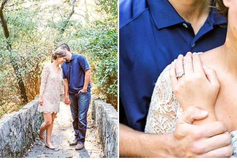 romantic-anniversary-shoot-texas_0004