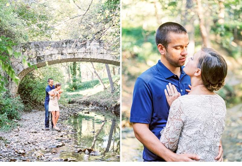 romantic-anniversary-shoot-texas_0007