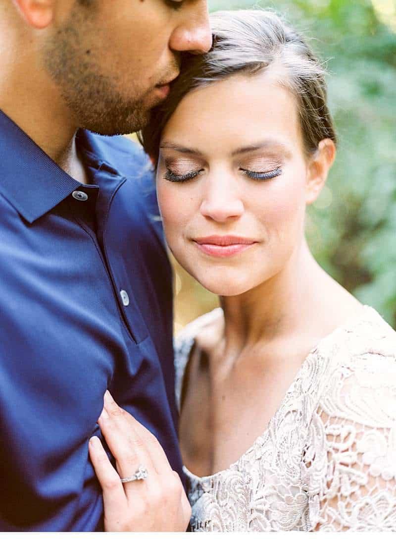 romantic-anniversary-shoot-texas_0008