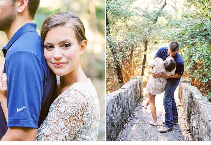 romantic-anniversary-shoot-texas_0009