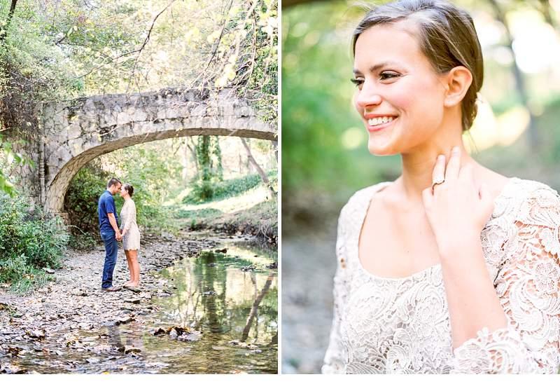 romantic-anniversary-shoot-texas_0013