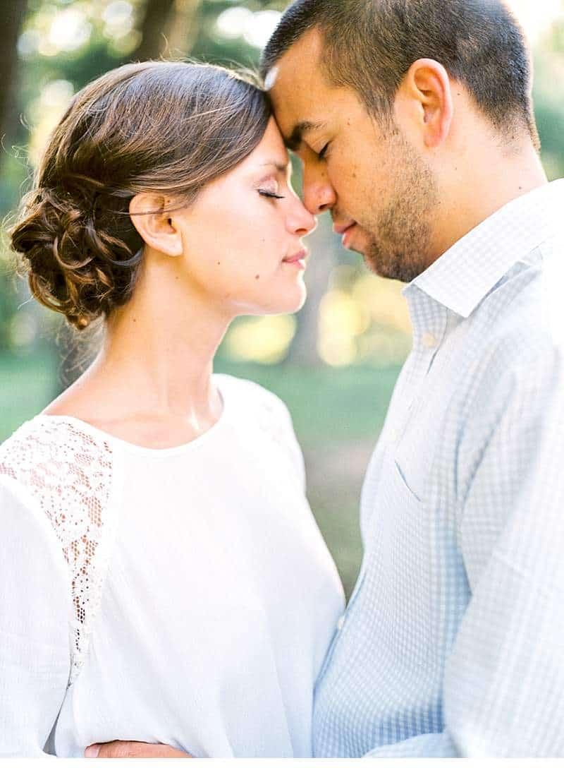 romantic-anniversary-shoot-texas_0016