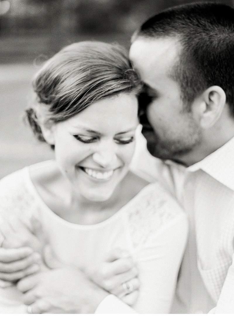 romantic-anniversary-shoot-texas_0018