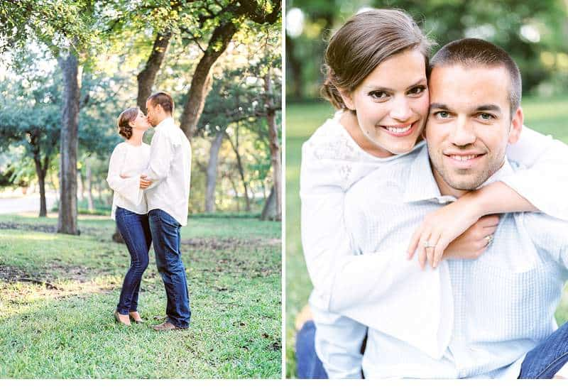 romantic-anniversary-shoot-texas_0019