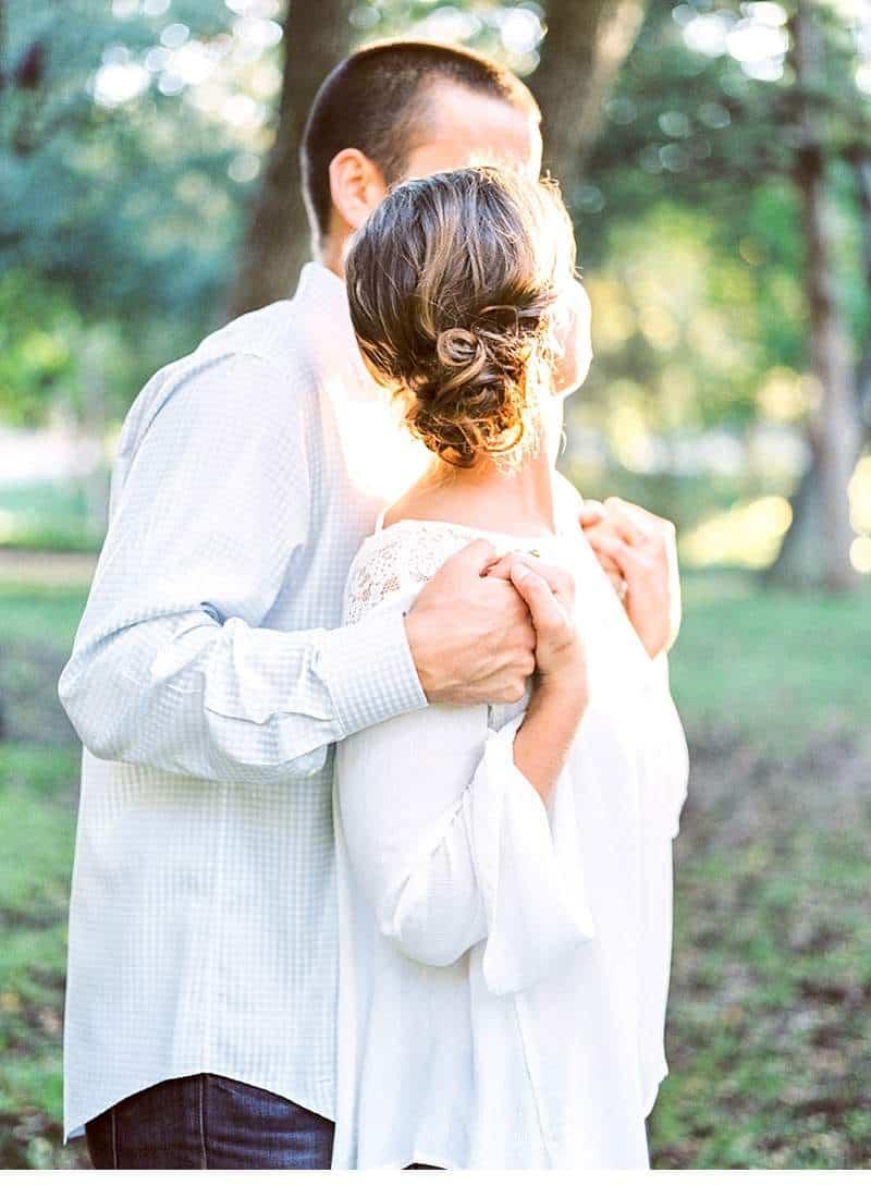 romantic-anniversary-shoot-texas_0021