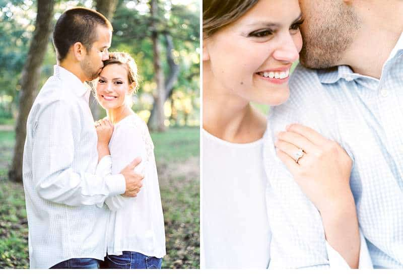 romantic-anniversary-shoot-texas_0022