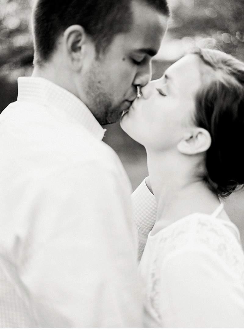 romantic-anniversary-shoot-texas_0023