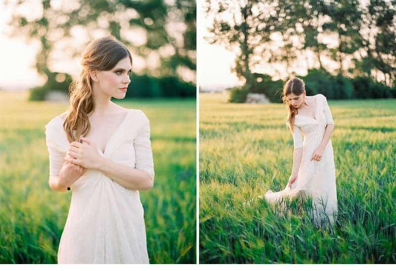 wheat-field-bridal-inspirations_0002