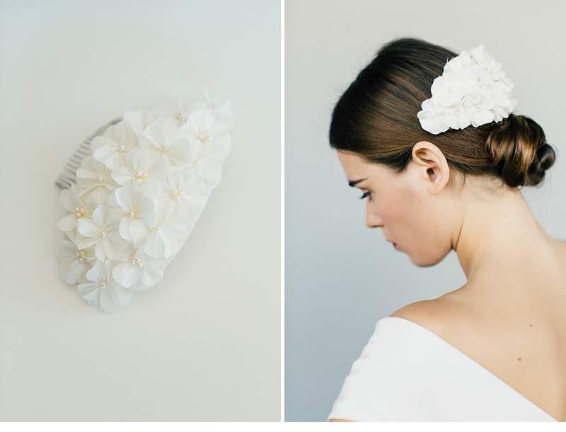 belle-julie-headpieces- collection-2016_0002