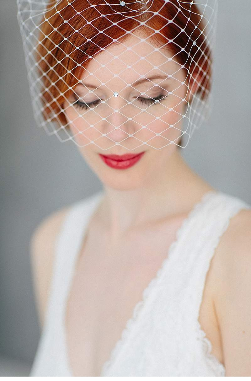 belle-julie-headpieces- collection-2016_0007a