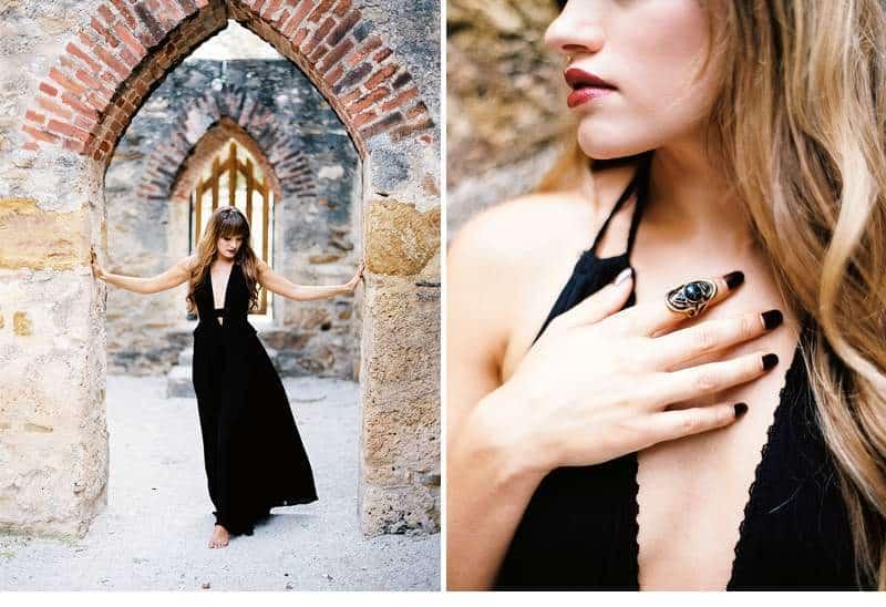 boudoir-shoot-schwarze-lingerie_0005