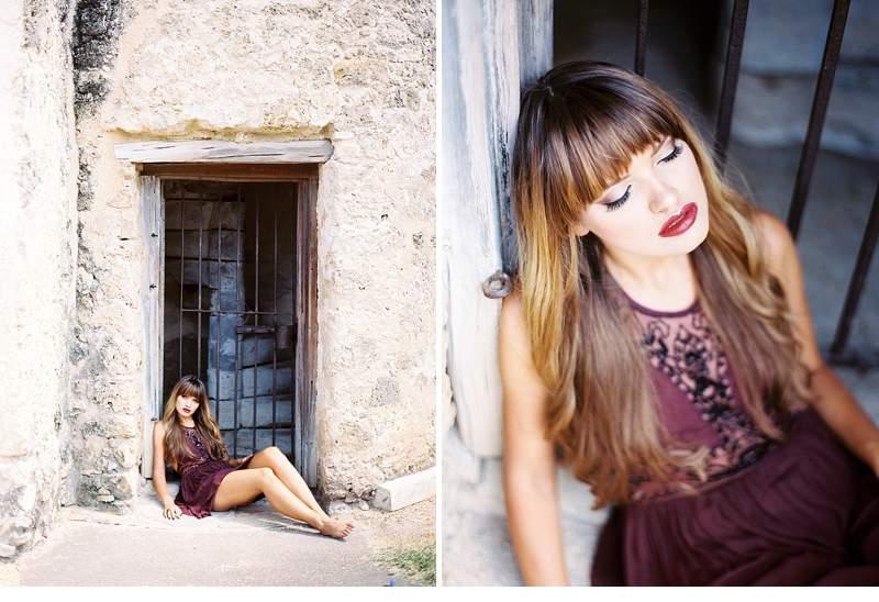 boudoir-shoot-schwarze-lingerie_0017