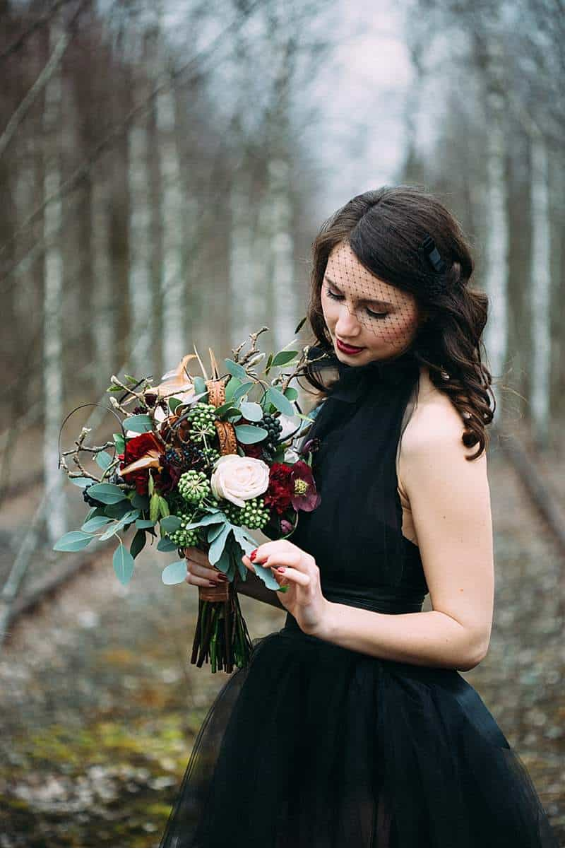 dark-bride-shoot_0001
