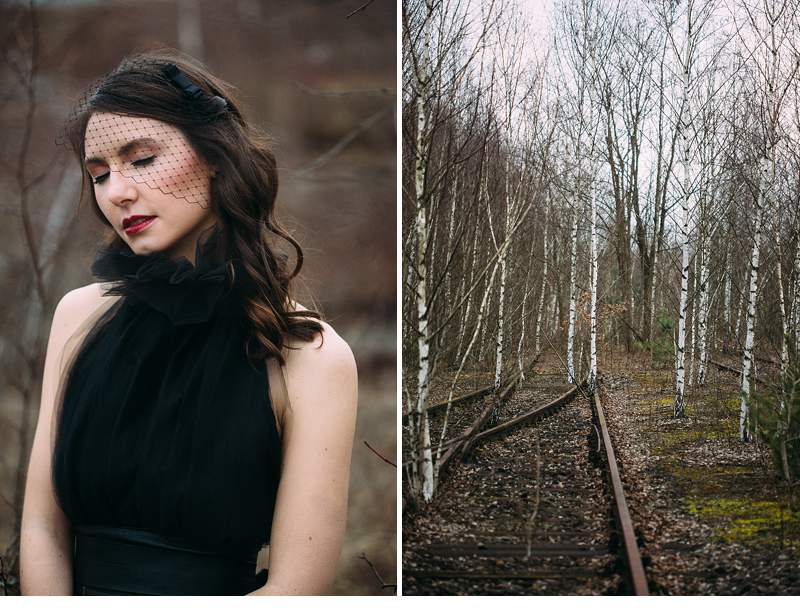 dark-bride-shoot_0005