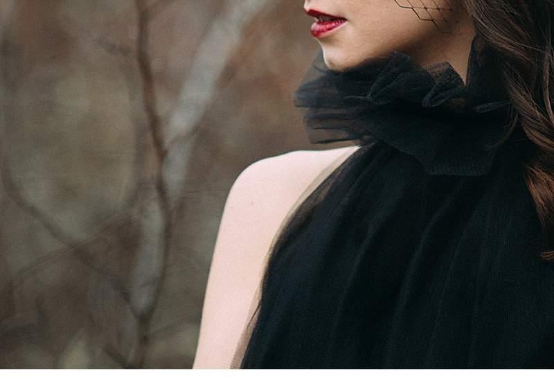 dark-bride-shoot_0006