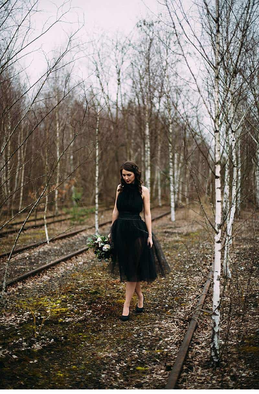 dark-bride-shoot_0008