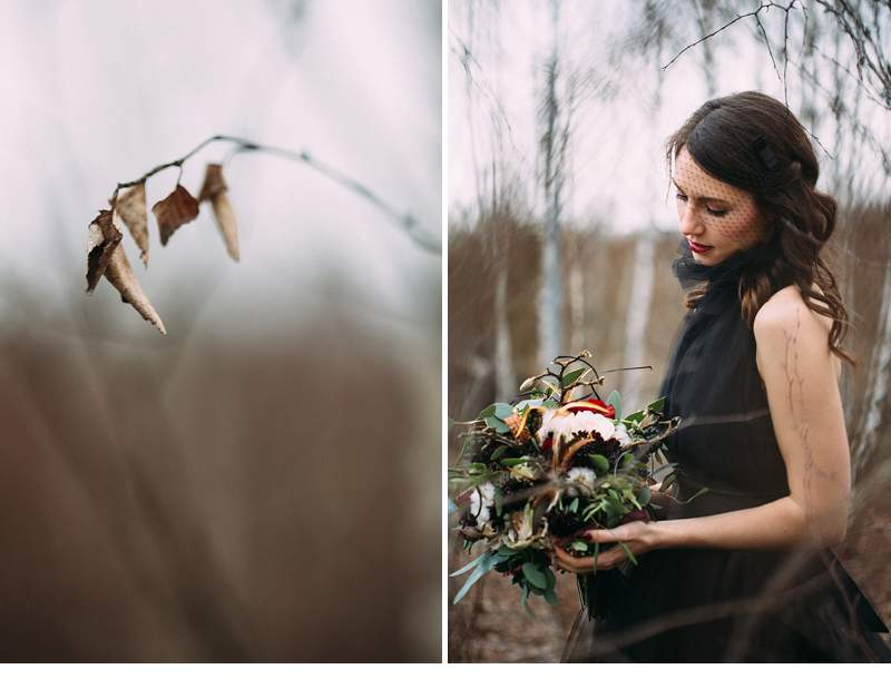 dark-bride-shoot_0009