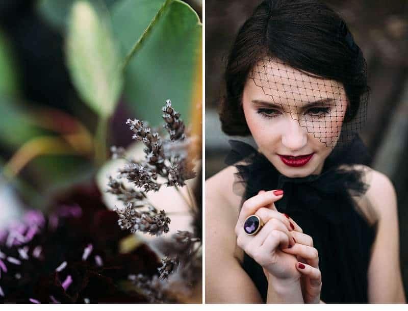 dark-bride-shoot_0013