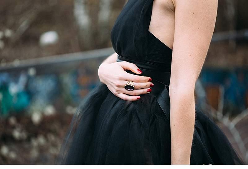 dark-bride-shoot_0017
