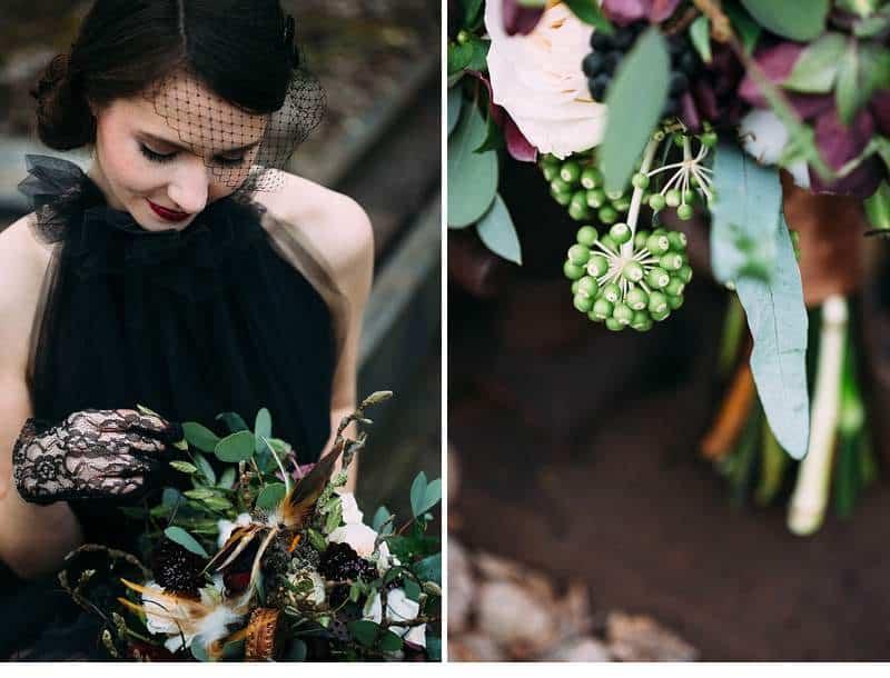 dark-bride-shoot_0019