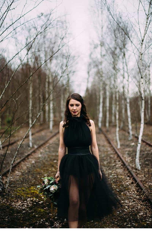 dark-bride-shoot_0021