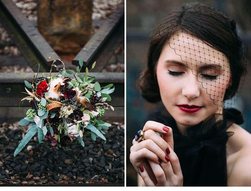 dark-bride-shoot_0023