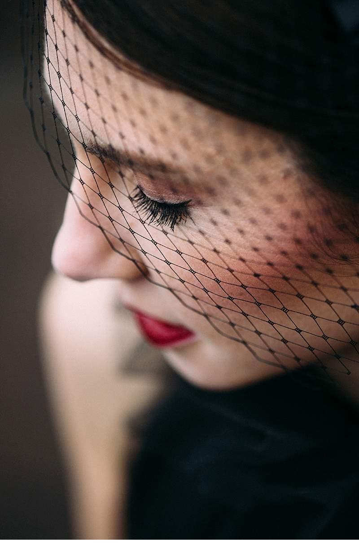 dark-bride-shoot_0025a