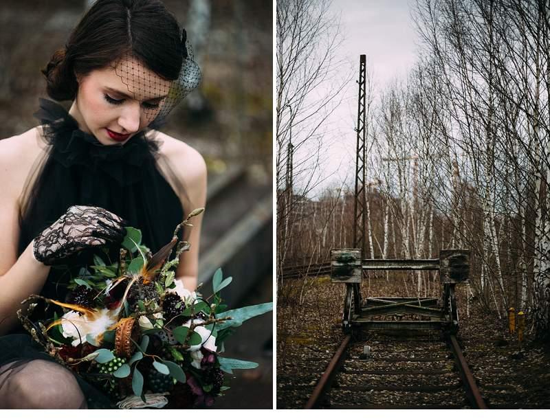 dark-bride-shoot_0030