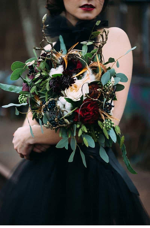 dark-bride-shoot_0032