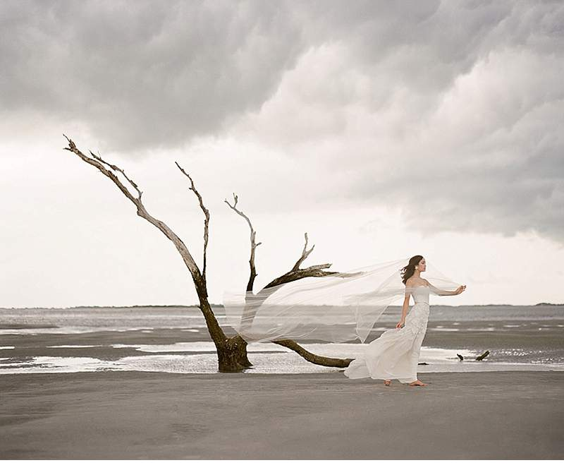 edge-of-the-storm-inspirations_0006