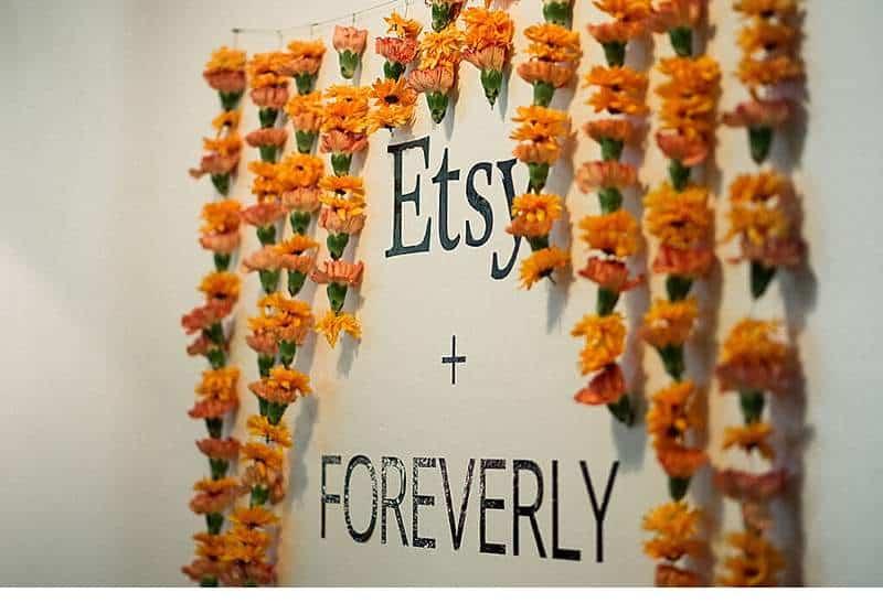 foreverly-etsy-workshop_0001