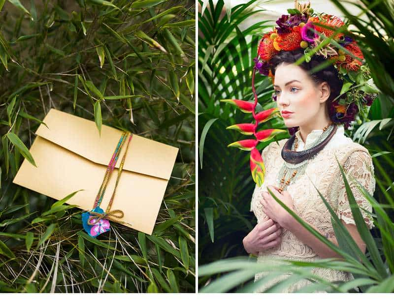 frida-kahlo-inspirationsshooting_0002