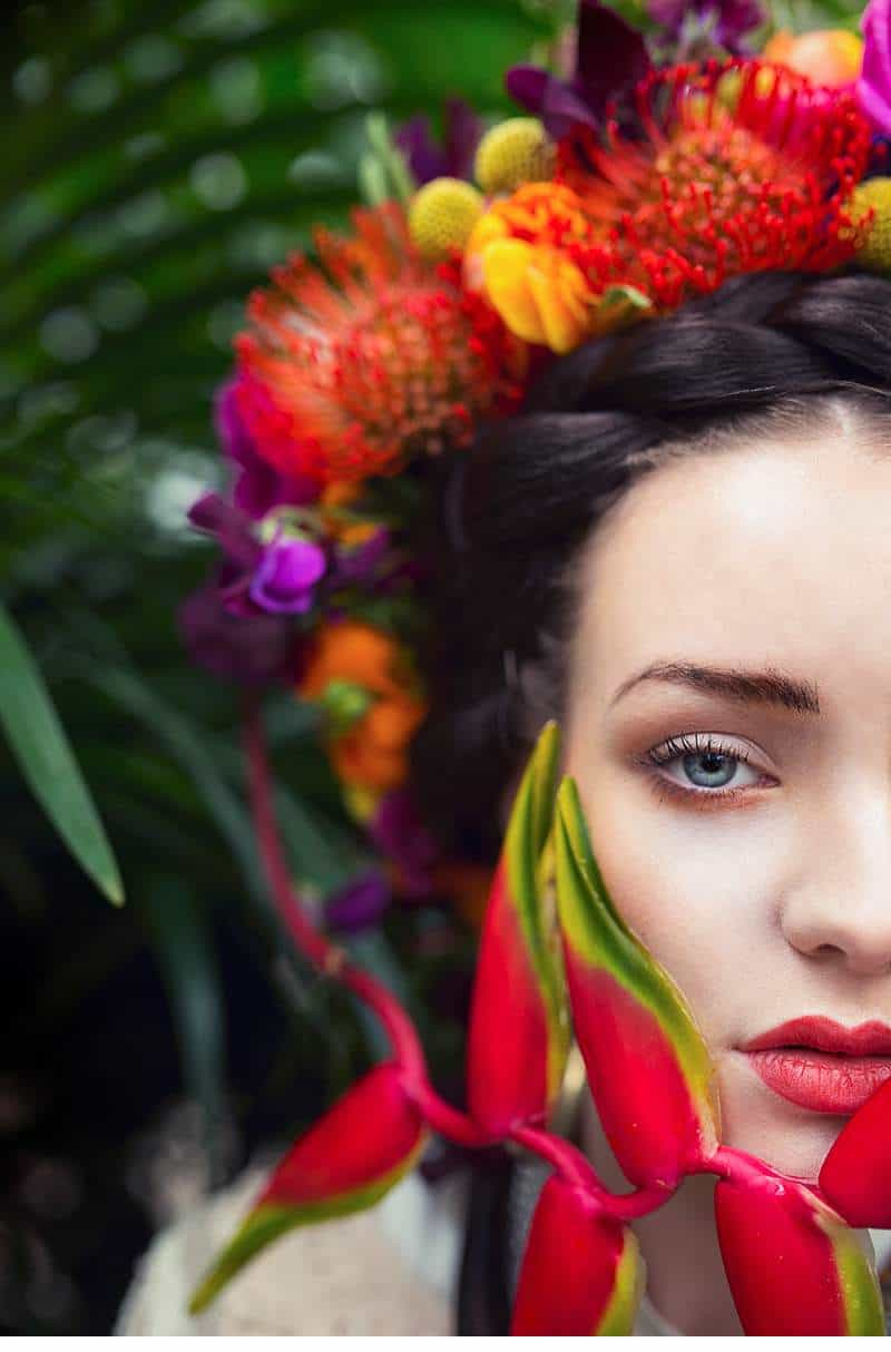frida-kahlo-inspirationsshooting_0007