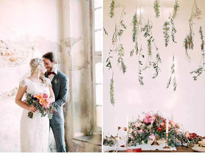 herbstliches-boho-styled-shoot_0034a