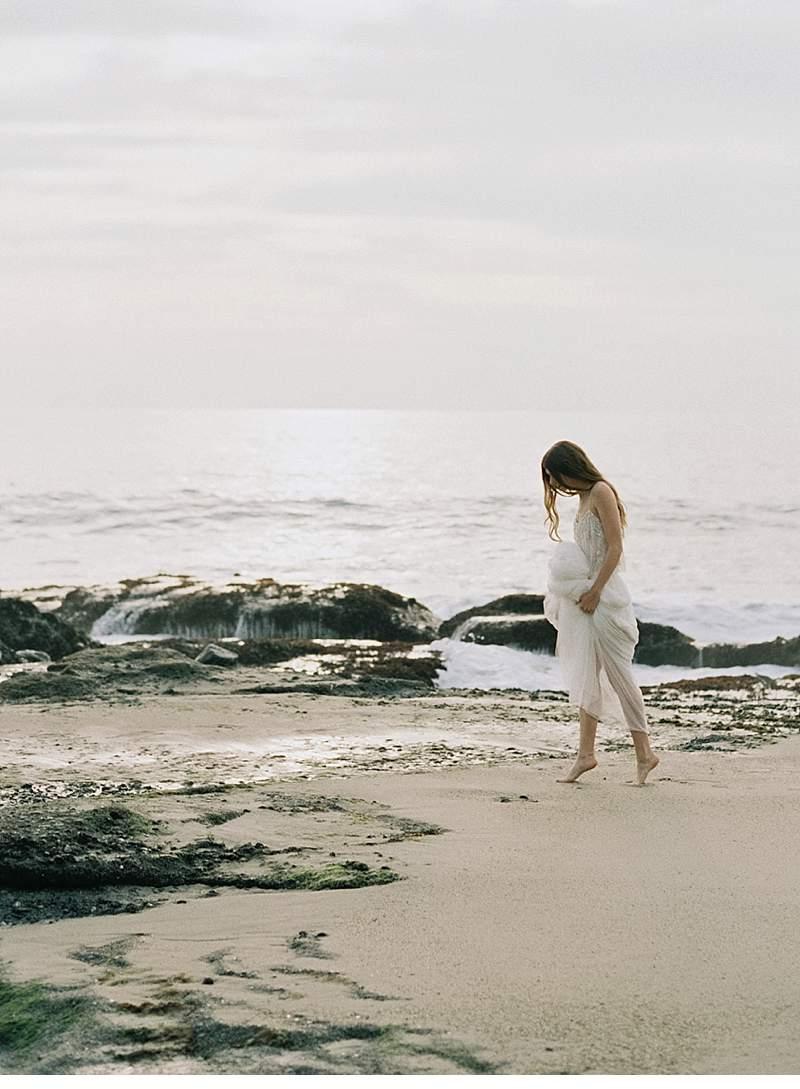 magische-strandinspirationen_0008