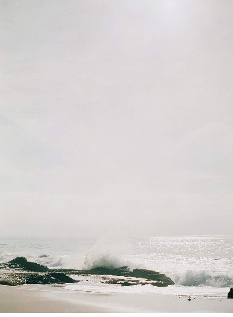 magische-strandinspirationen_0011a