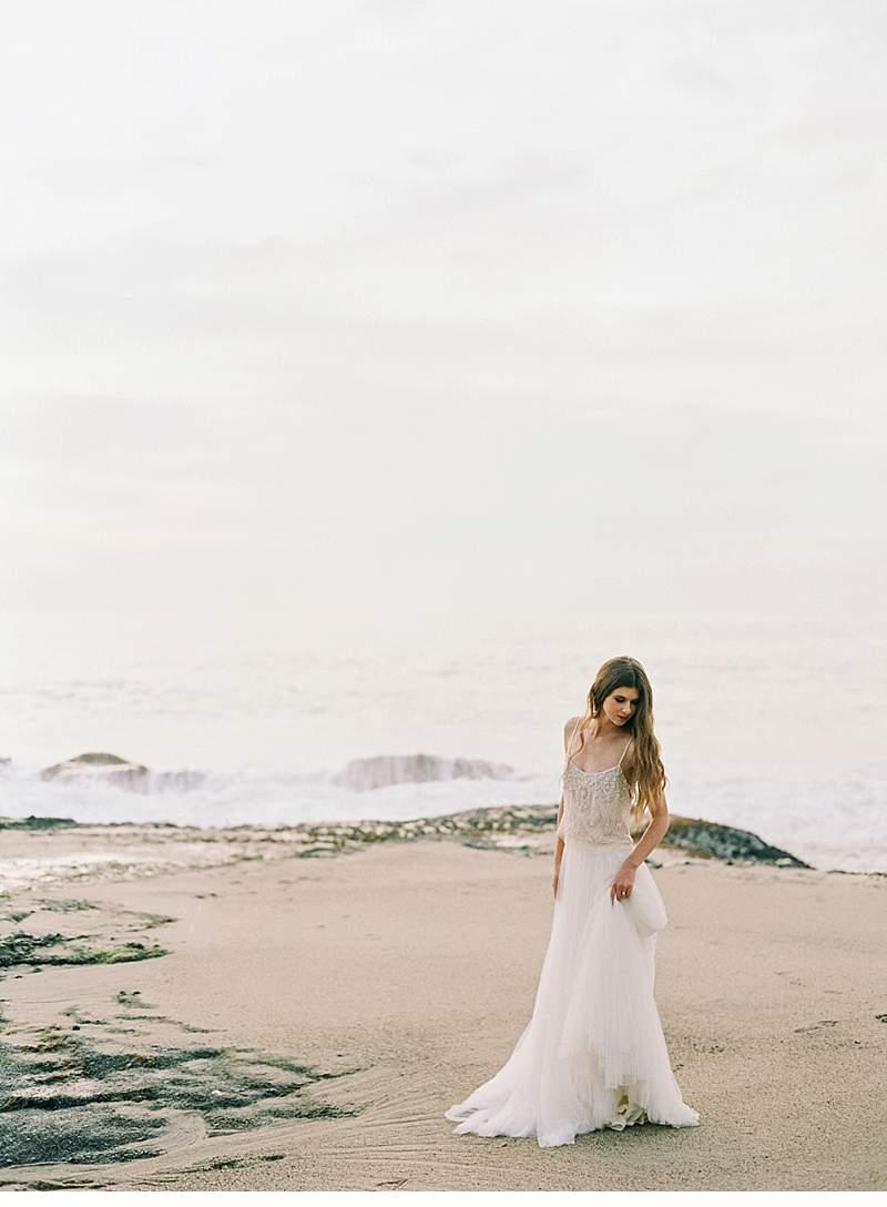 magische-strandinspirationen_0018
