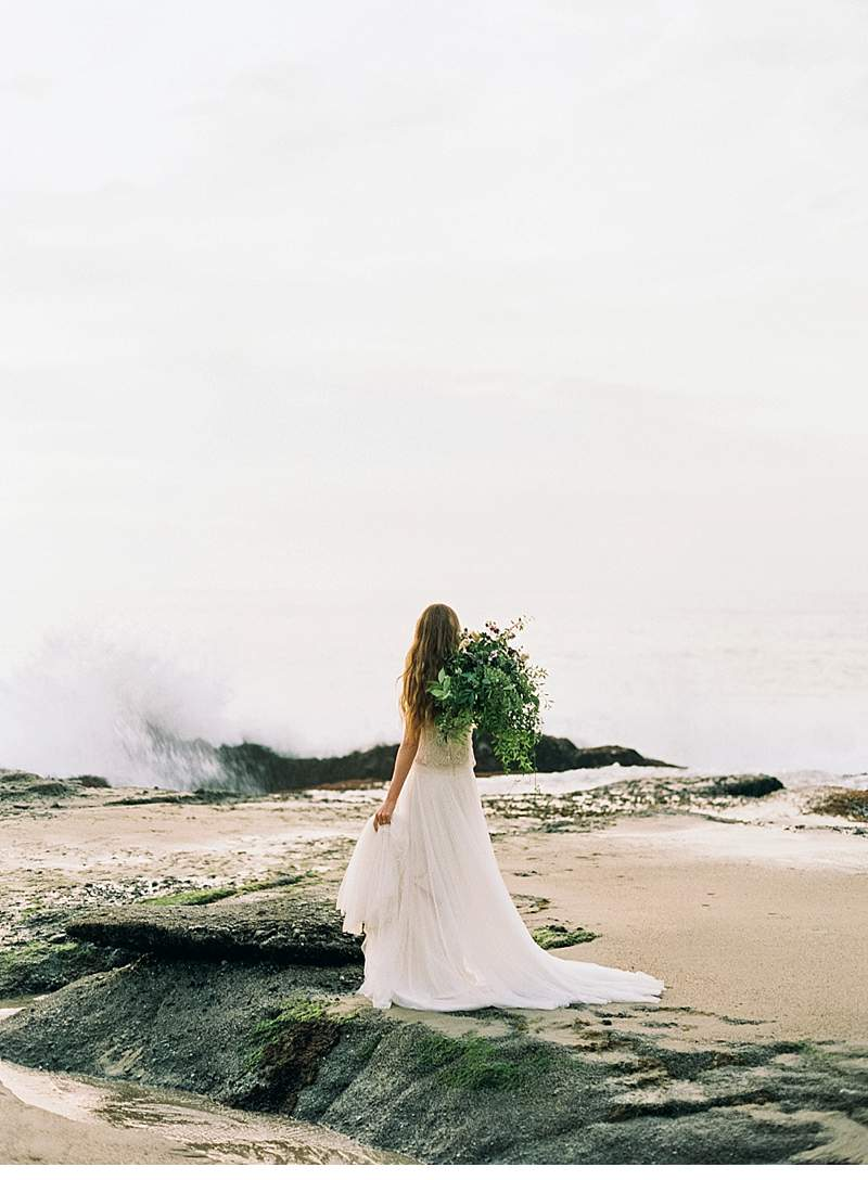 magische-strandinspirationen_0022