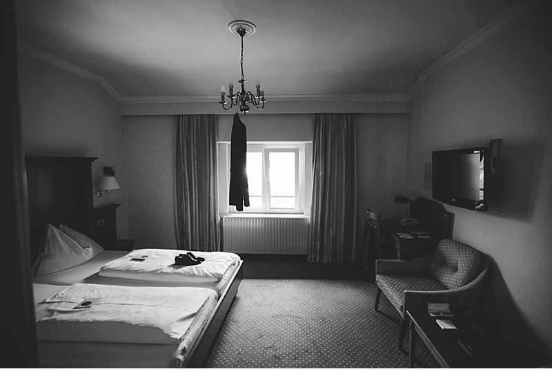 mona-karl-vintage-schlosshochzeit_0004