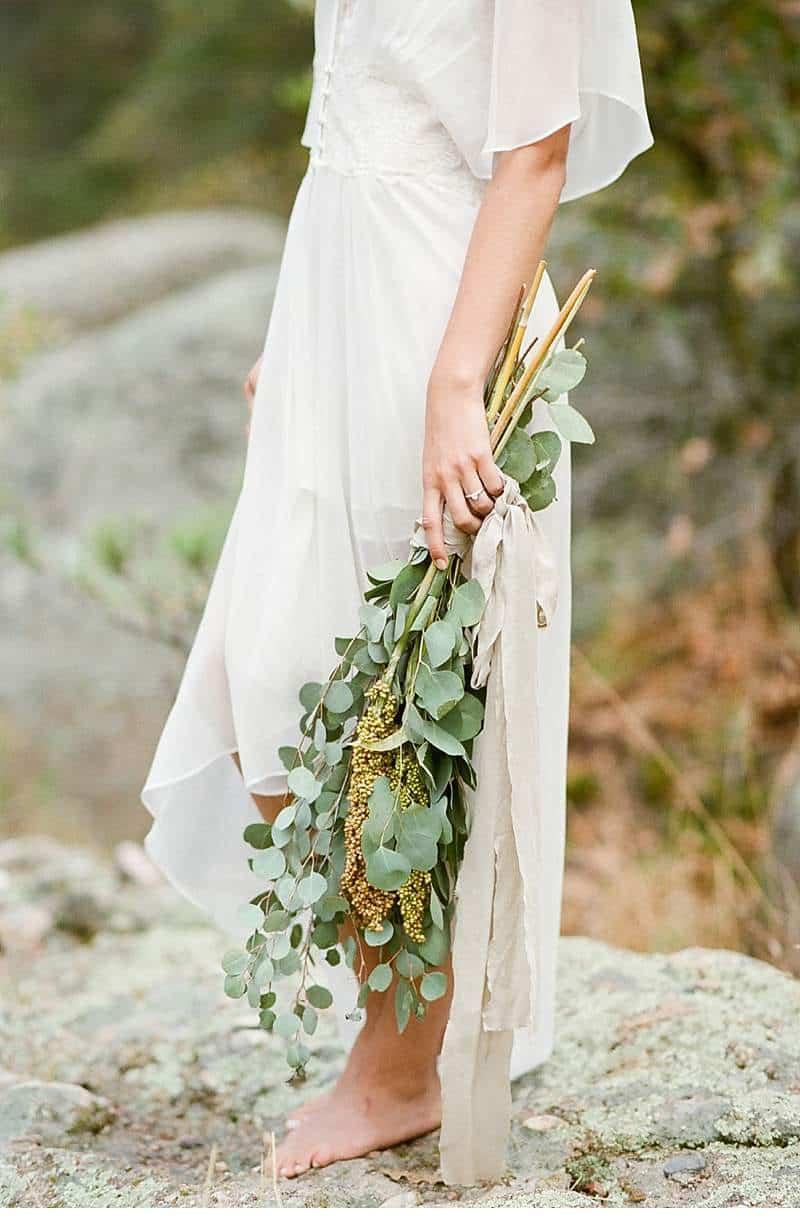 organic-nature-boudoir-shoot-colorado_0003