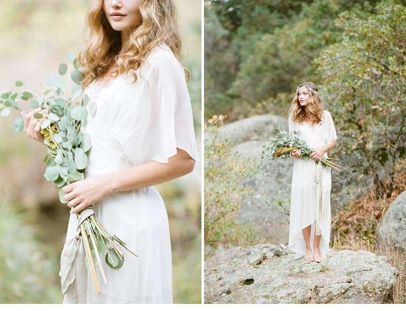 organic-nature-boudoir-shoot-colorado_0004