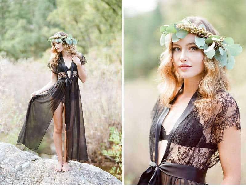 organic-nature-boudoir-shoot-colorado_0012
