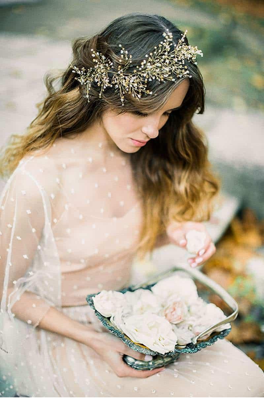 romantic-natural-bridal-session_0001