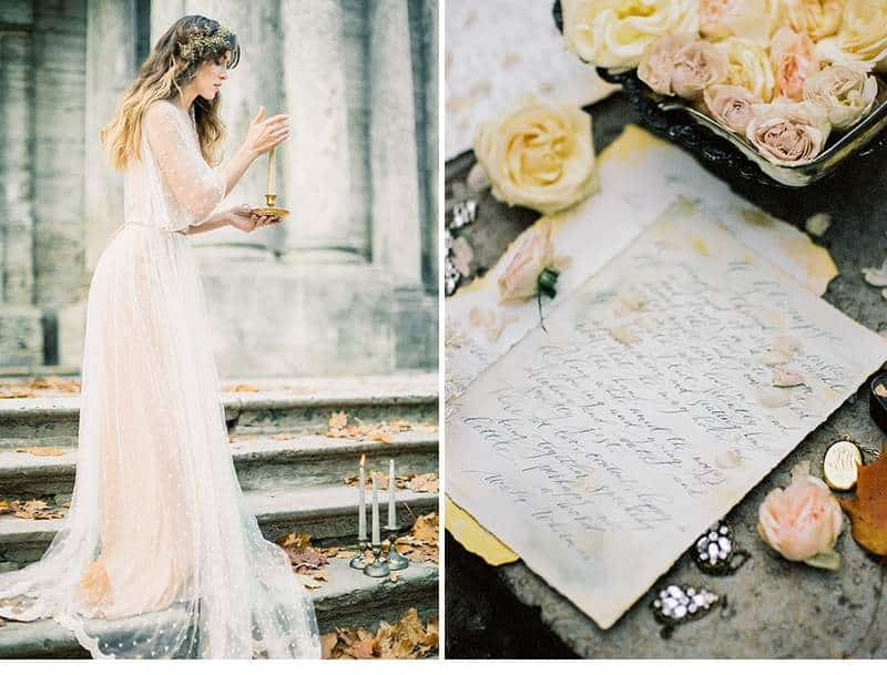 romantic-natural-bridal-session_0002