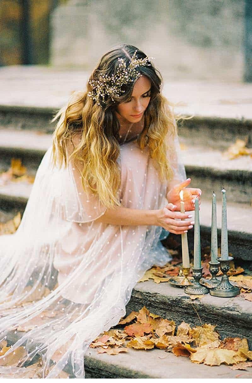 romantic-natural-bridal-session_0003