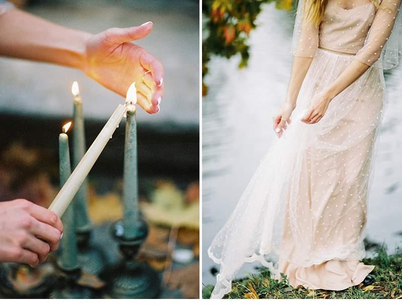romantic-natural-bridal-session_0004