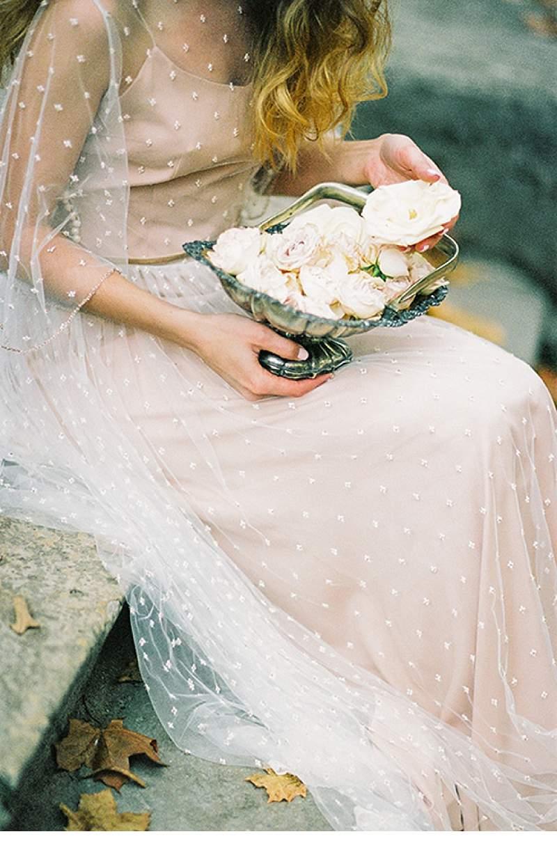romantic-natural-bridal-session_0005