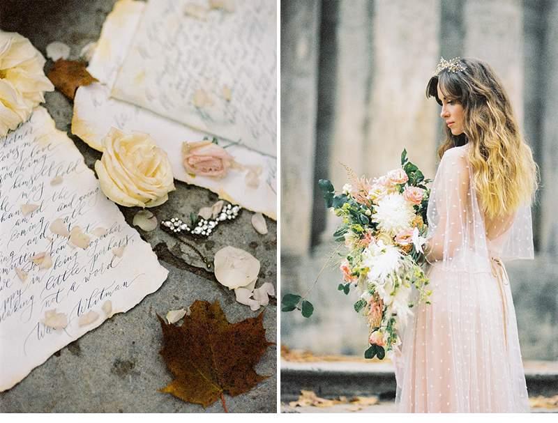 romantic-natural-bridal-session_0006
